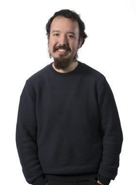 Leonardo Cainelli