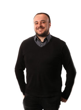 Emanuele Bellintani