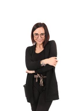 Silvia Bellutti
