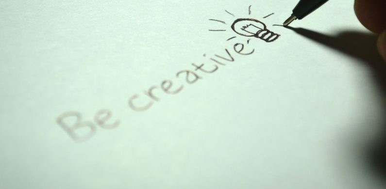 creatività e metodo