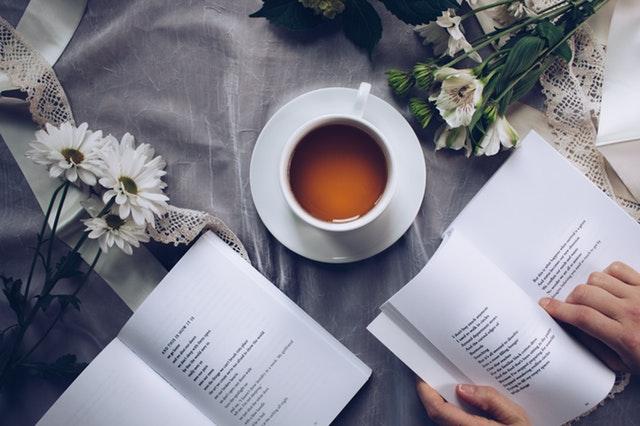 content marketing capire il lettore