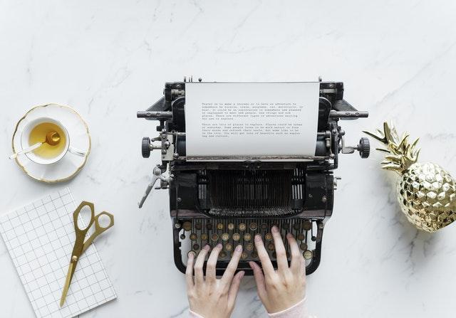 capire il lettore del proprio blog